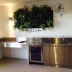 Wheeler-residence-stainless-steel-outdoor-kitchen-2013-12
