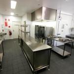 broome-civic-centre-2012-12-05