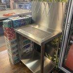 5357-Craft-Beer-Station-Gate-2020-052