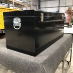 5474-powdercoated-storage-trunk-closed-LHS