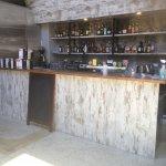 Bennys Bar Freo - Bar
