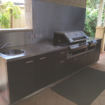 Stainless-Steel-outdoor-kitchen-East-Freo