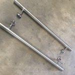 Stainless steel Handrail(3) 2019 06.jpg