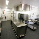 broome-civic-centre-stainless-steel-benches-coolsteel-fabrication