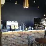 cafe-royal-cockburn-central- stainless-steel-coolsteel-fabrication