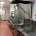 dome-cockburn-stainless-steel-dishwasher-pass-through-coolsteel-fabrication