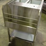 stainless-steel-cocktail-station-coolsteel-fabrication