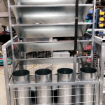 5399-galv-gas-cage-2