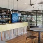 Wine Cage - Rottnest Island