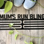Mums-Run-Bling-6-bar
