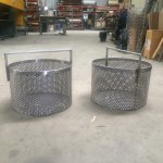 perforated-seafood-baskets