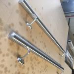 stainless-steel-handrail