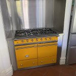 SS-Oven-surround-Fremantle-2020-01-02