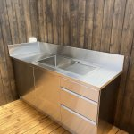 5588-North-Freo-G316-SS-cabinet