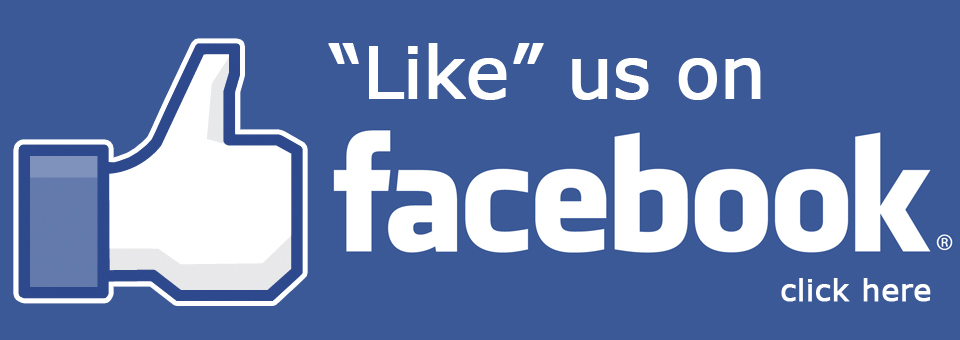 like_us_on_facebook_button